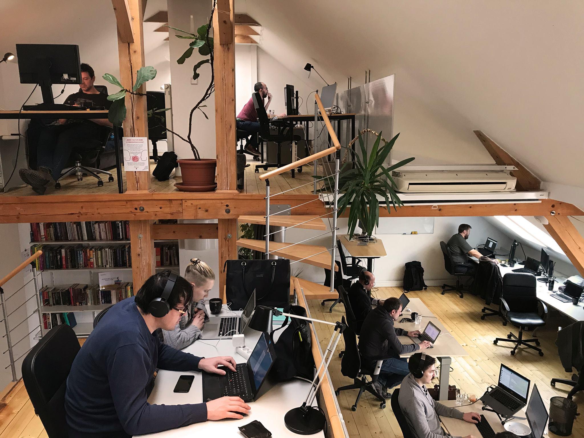 SpoluPRACUJEME (22. 02. v Locus Workspace)