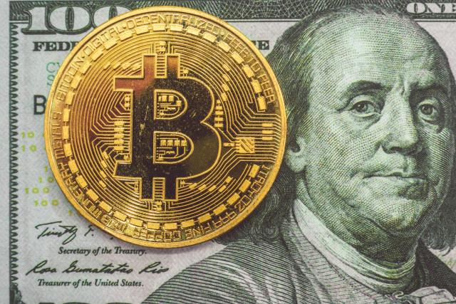 Jak uchovávat bitcoin