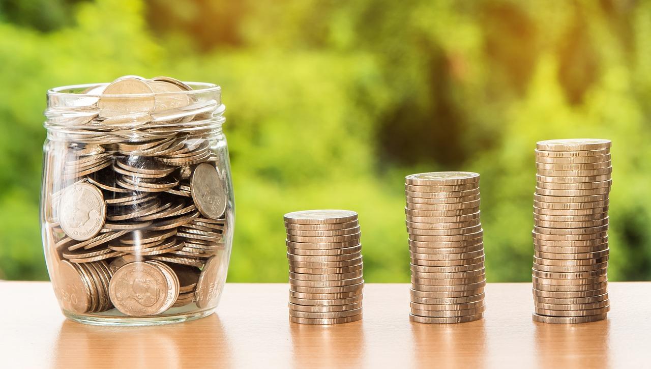 Zvýšení minimální mzdy mění i výši zdravotního pojištění.